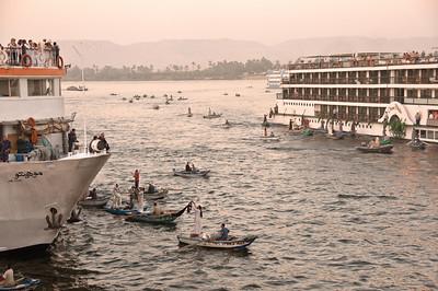 2009-10 Egypt-9152