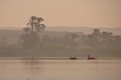 2009-10 Egypt-9185