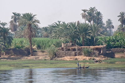 2009-10 Egypt-9193