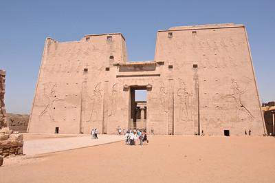 2009-10 Egypt-9226