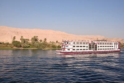 2009-10 Egypt-9120