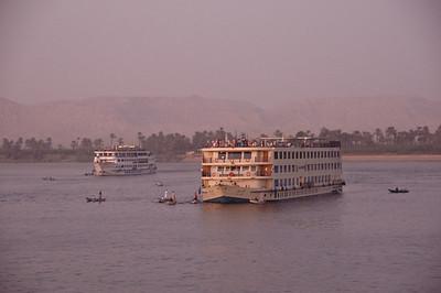 2009-10 Egypt-9162