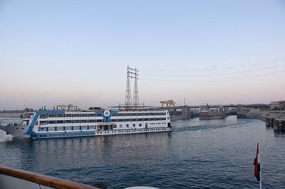 2009-10 Egypt-9148