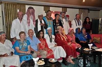 2009-10 Egypt-0097