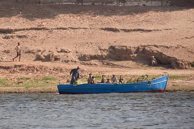 2009-10 Egypt-9117