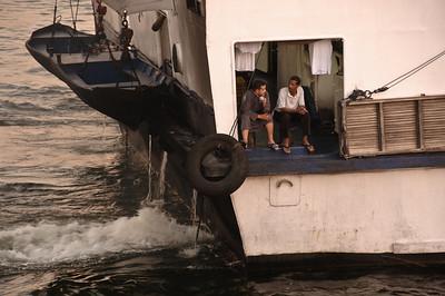 2009-10 Egypt-9153