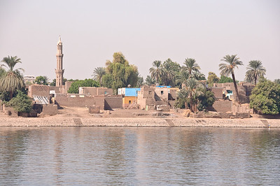 2009-10 Egypt-9206