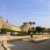 Salah El Din Al Ayouby Citadel, Cairo