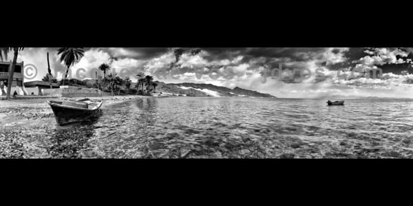 Dahab Panoramics