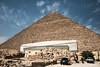Egypt-8279