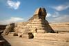 Egypt-8390