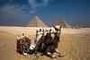 Egypt-8356