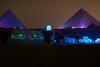 Egypt 8431