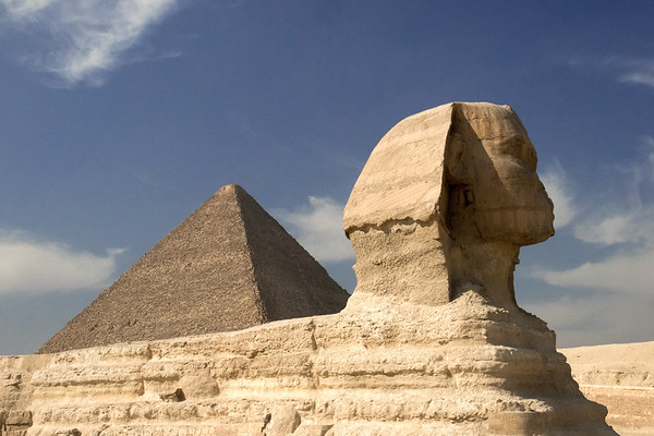 Egypt-8397