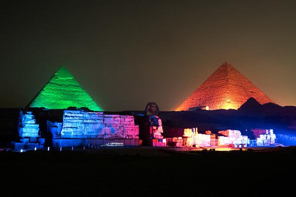 Egypt-8421