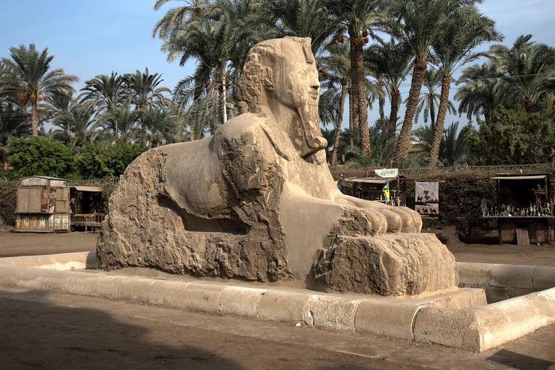 Egypt-8186