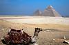 Egypt-8287