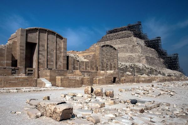 Egypt-8230