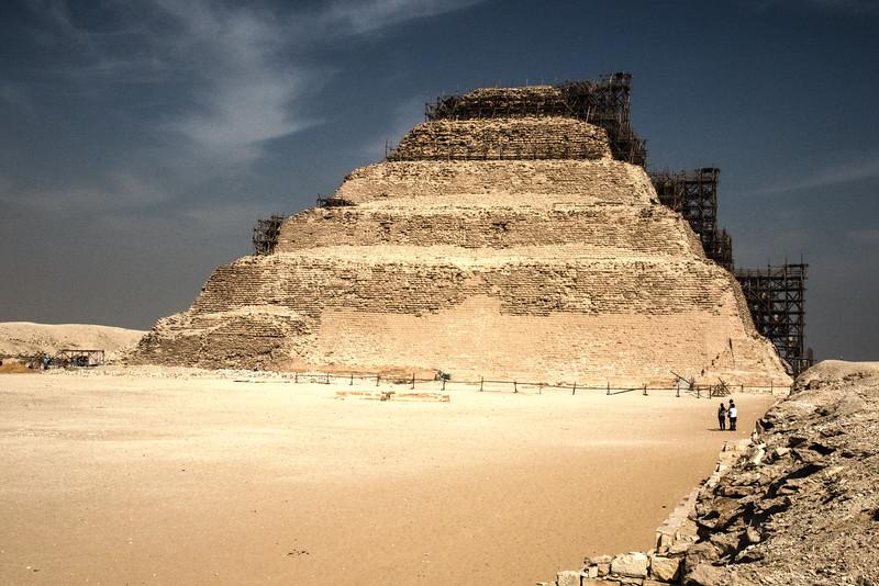 Egypt-8227