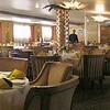 Restaurant_W