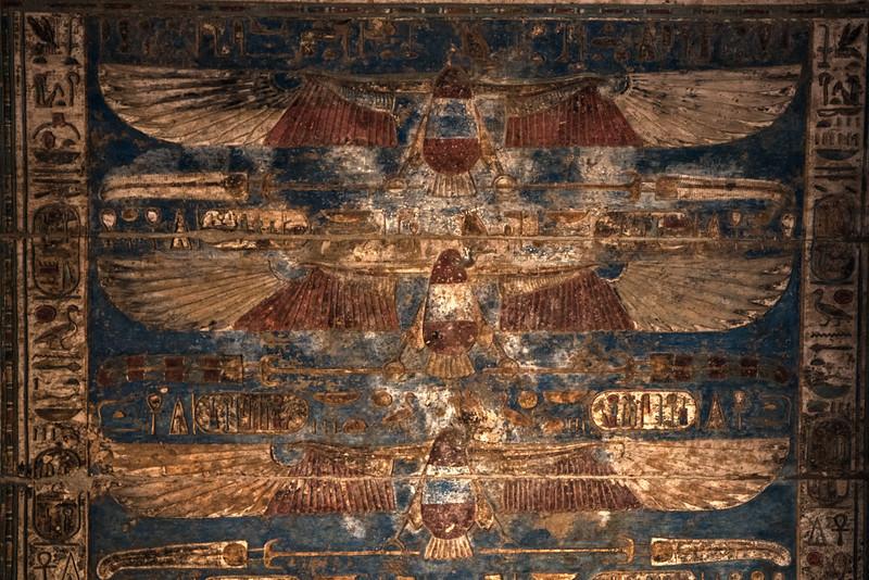 Egypt-9236