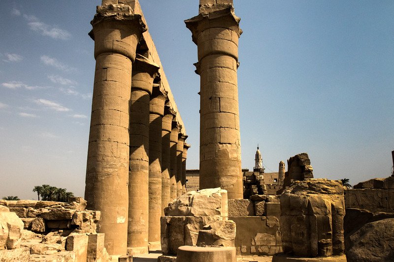 Egypt-9458