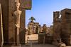 Egypt-9400