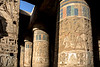 Egypt-9251
