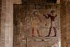 Egypt-9288