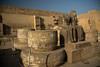 Egypt-9256