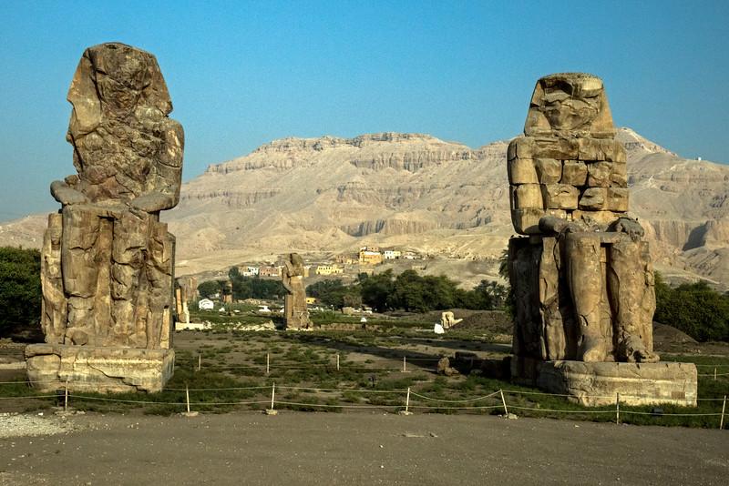 Egypt-9210