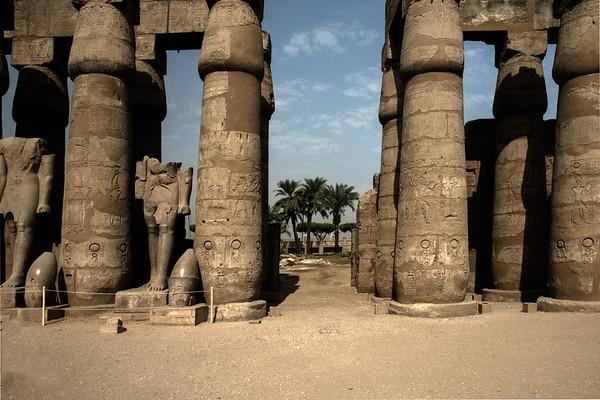 Egypt-9439
