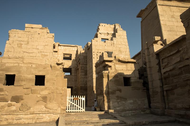 Egypt-9273