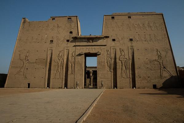Egypt-8896