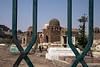 Egypt 8631
