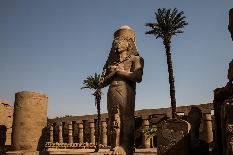 Egypt-9421