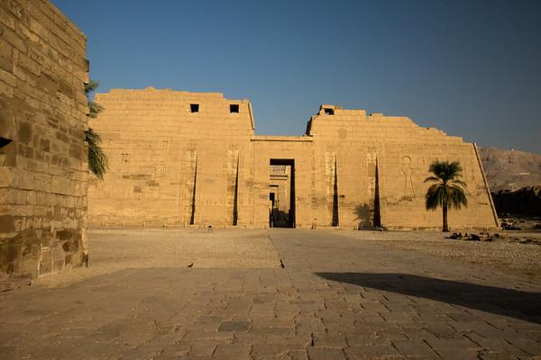 Egypt-9221