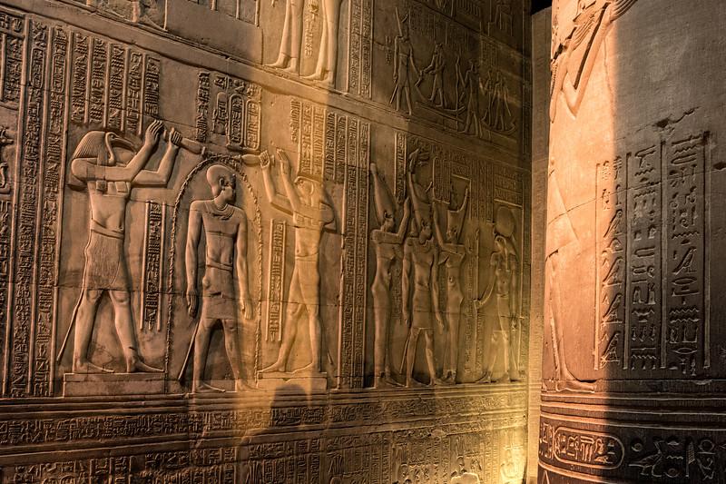 Egypt-8751