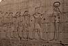 Egypt-8882