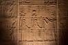 Egypt-8600