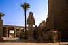 Egypt-9374