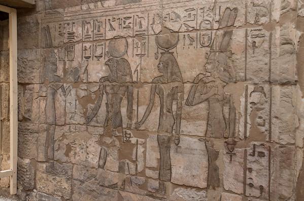 Egypt-9223