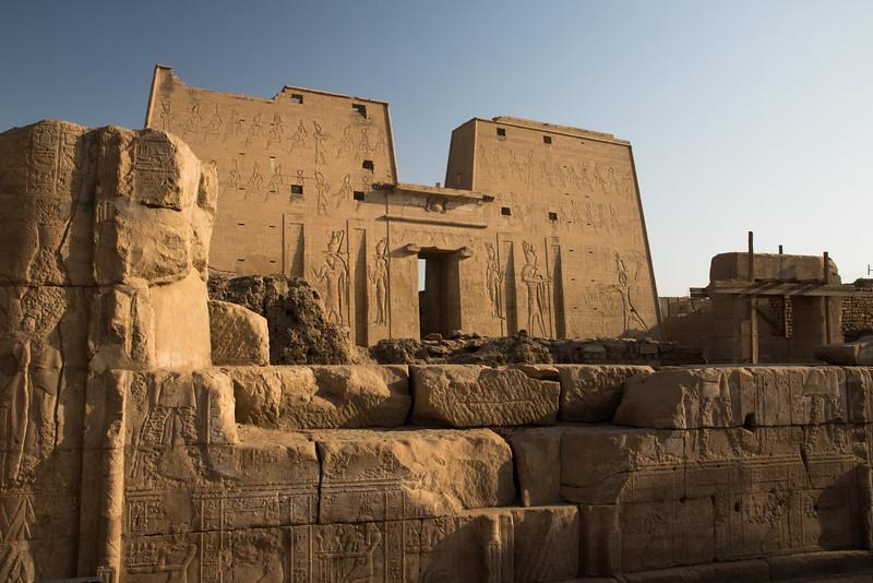 Egypt-8849