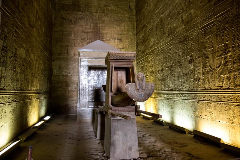 Egypt-8870