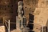 Egypt-9271