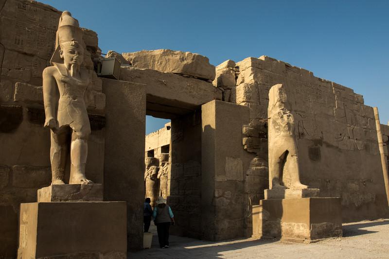 Egypt-9368
