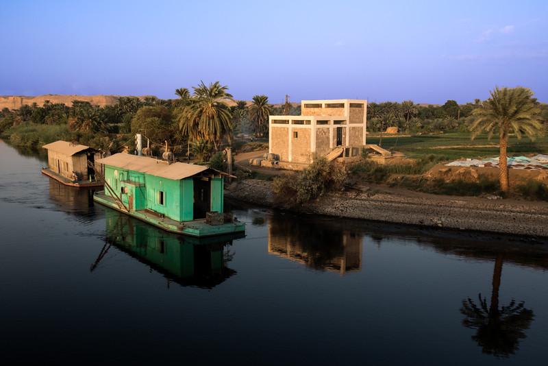 Egypt-8702