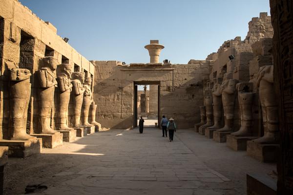 Egypt-9372