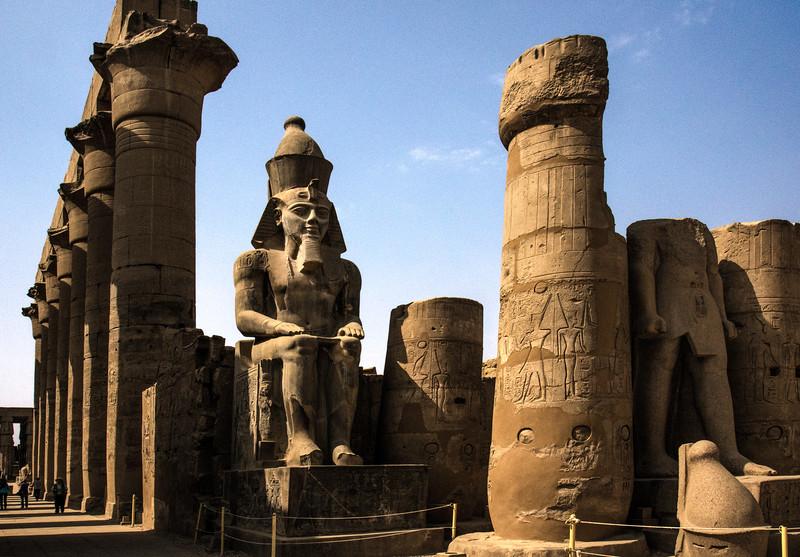 Egypt-9461