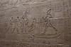 Egypt-8886